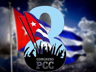 Joven Club Masó fieles a la continuidad histórica de la Revolución cubana.