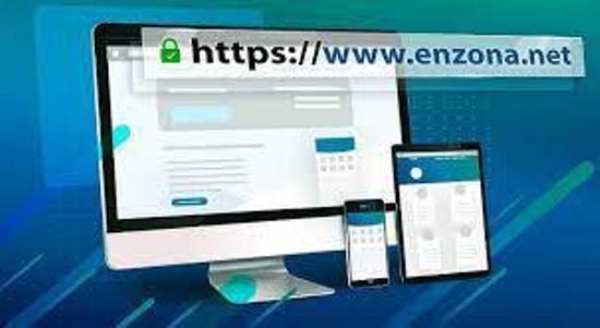 Añade EnZona nueva alerta para transferencias entre CUP y USD