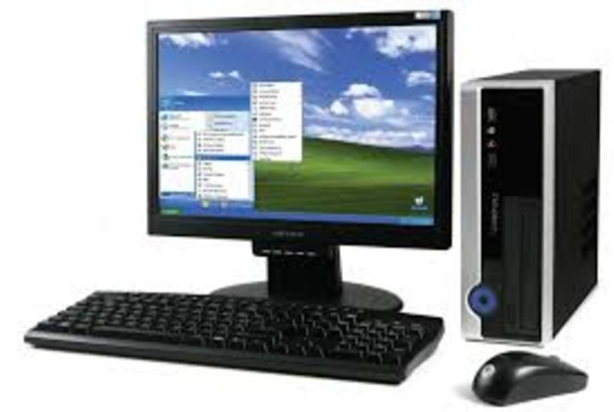 Alquiler de computadora y dispositivos móviles a clientes jurídicos , alternativa para incrementar las ventas en Buey Arriba
