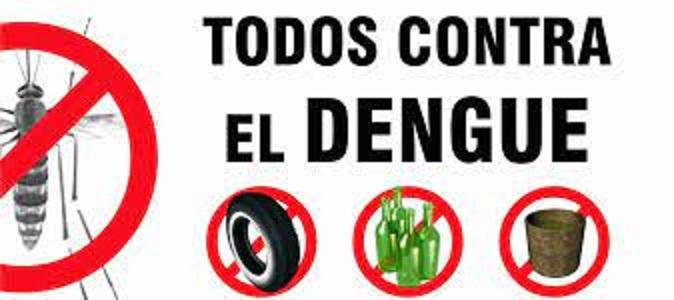 Instructores de los Joven Club en Manzanillo alertas por alta proliferación del dengue