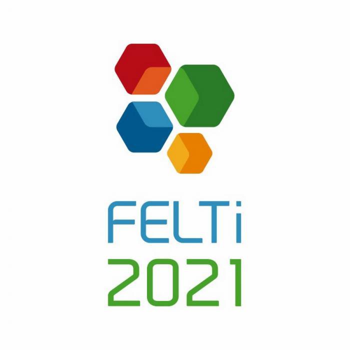 FELTi 2021 y el camino para potenciar la exportación de proyectos y servicios informáticos.