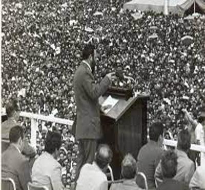 45 aniversario del Crimen de Barbados - joven club granma